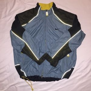 Nike ACG Outer Layer 3 All Condition Gear Jacket